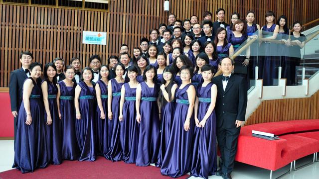 KICF2015-Kaohsiung_640x360